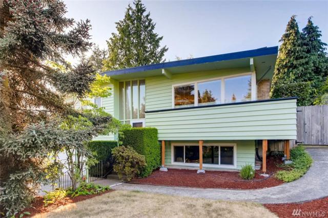 16228 Main St, Bellevue, WA 98008 (#1325835) :: Keller Williams - Shook Home Group