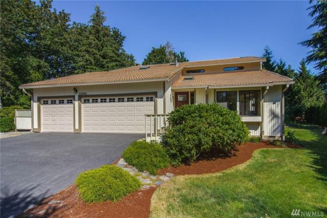 18906 SE 282nd Ct, Kent, WA 98042 (#1325836) :: Better Homes and Gardens Real Estate McKenzie Group