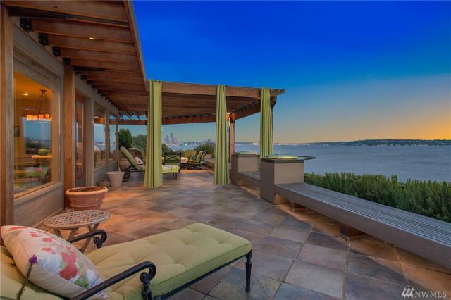 1620 34th Ct W, Seattle, WA 98199 (#1325838) :: Beach & Blvd Real Estate Group