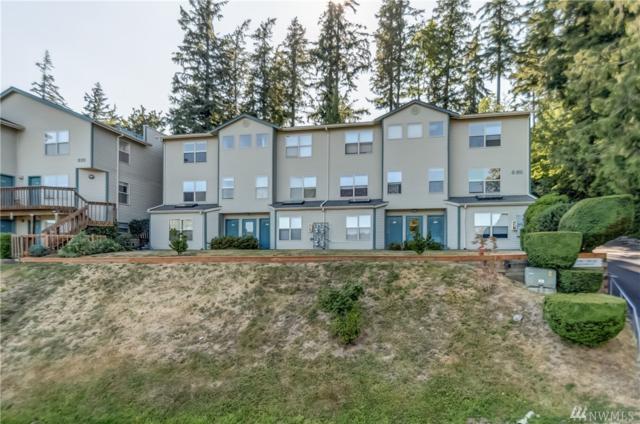 808 20th St #205, Bellingham, WA 98225 (#1325849) :: Keller Williams Realty Greater Seattle