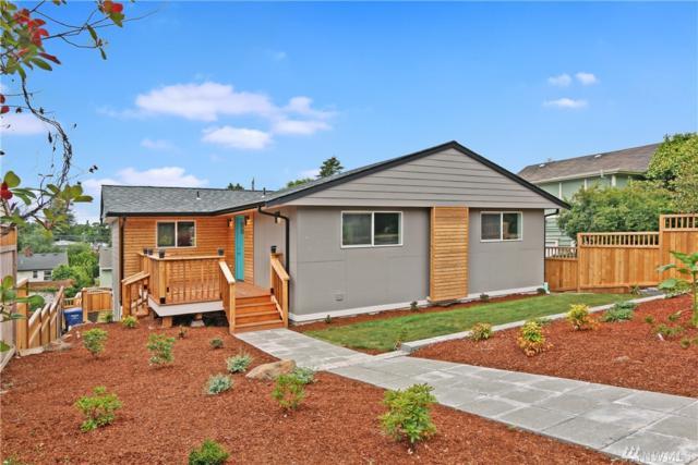 5947 45th Ave SW, Seattle, WA 98136 (#1325859) :: Keller Williams Realty Greater Seattle