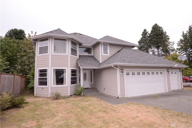 12223 Military Rd S, Seattle, WA 98168 (#1325878) :: Homes on the Sound