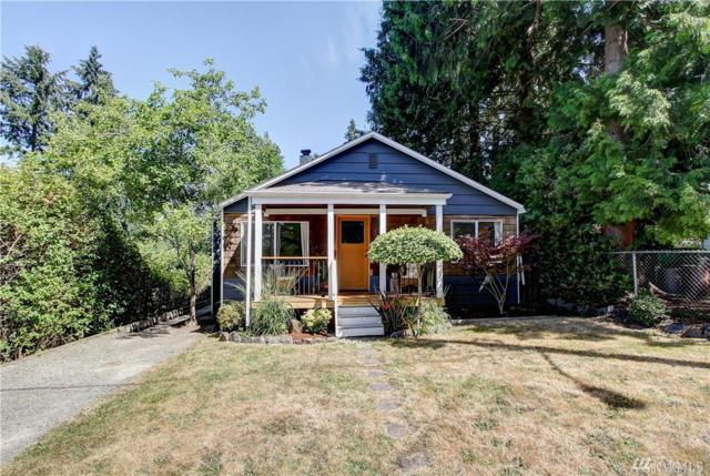 3710 NE 137th St, Seattle, WA 98125 (#1325883) :: The Kendra Todd Group at Keller Williams