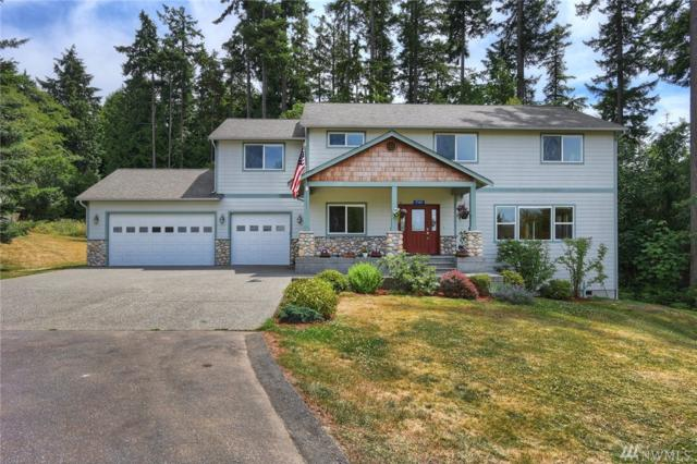 7585 Ne Big Hill Way, Poulsbo, WA 98370 (#1325938) :: Costello Team