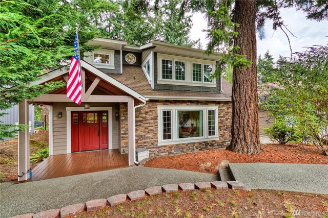 20608 Marine View Dr SW, Normandy Park, WA 98166 (#1325945) :: Keller Williams Realty Greater Seattle