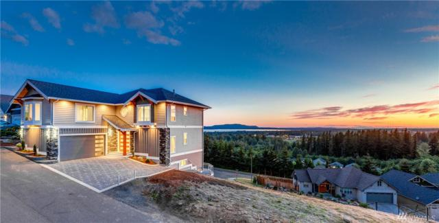 3233 Stonecrop Lane, Bellingham, WA 98226 (#1325949) :: Canterwood Real Estate Team
