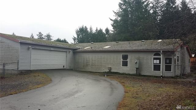1476 Kitsap Lake Rd NW, Bremerton, WA 98312 (#1325953) :: Kimberly Gartland Group
