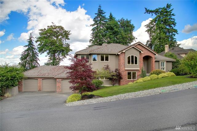 17010 105th Ave NE, Bothell, WA 98011 (#1325955) :: The Mike Chaffee Team