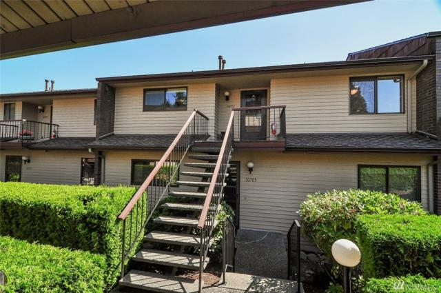 10711 Glenacres Dr S, Seattle, WA 98168 (#1325961) :: Real Estate Solutions Group