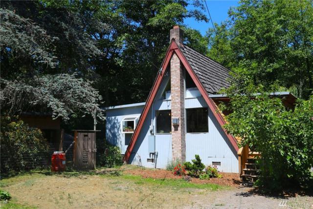 10026 SW 188th St, Vashon, WA 98070 (#1325962) :: Keller Williams Realty Greater Seattle