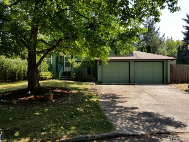 9209 NE 21st Ct, Vancouver, WA 98665 (#1325974) :: NW Home Experts