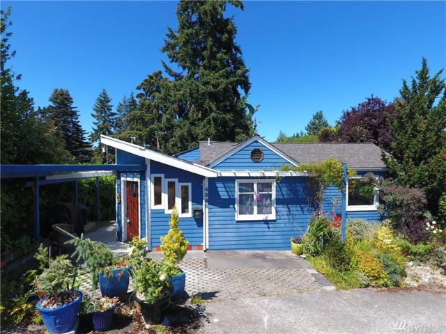 4040 W 30th Ave, Seattle, WA 98199 (#1325981) :: Keller Williams Western Realty