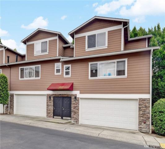 17915 80th Ave NE C5, Kenmore, WA 98028 (#1325984) :: McAuley Real Estate