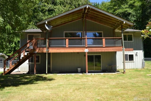 195 Walter Wy, Forks, WA 98331 (#1325987) :: Keller Williams - Shook Home Group