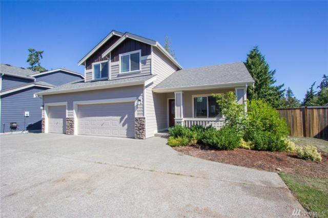 6625 207th St Ct E, Spanaway, WA 98387 (#1326014) :: NW Home Experts
