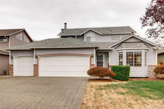 28116 232nd Place SE, Maple Valley, WA 98038 (#1326016) :: Keller Williams Everett