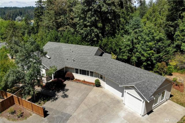 15126 66th Ave NW, Gig Harbor, WA 98332 (#1326017) :: Canterwood Real Estate Team