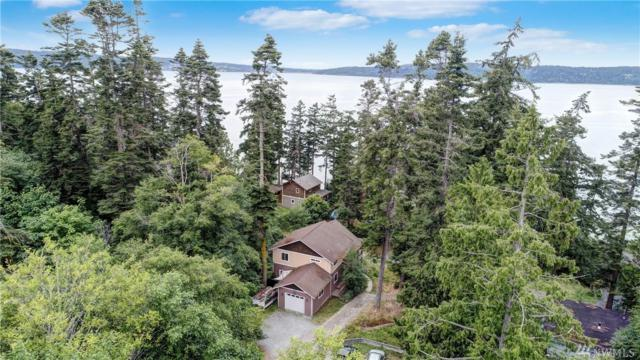 18154 Pull And Be Damned Rd, La Conner, WA 98233 (#1326042) :: Canterwood Real Estate Team