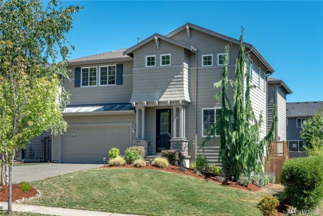 1102 Bell Hill Place, Dupont, WA 98327 (#1326058) :: Keller Williams - Shook Home Group