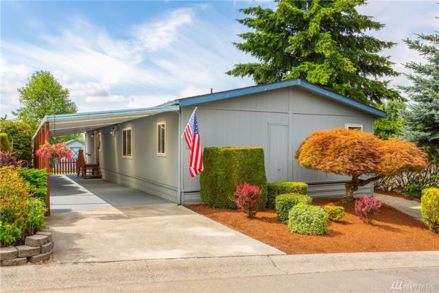 12519 NE 198th St, Bothell, WA 98011 (#1326059) :: Chris Cross Real Estate Group