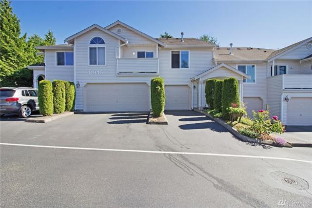 8916 Meridian Place NE A203, Lake Stevens, WA 98258 (#1326075) :: NW Home Experts