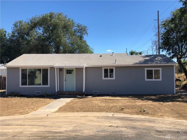 1213 W Timothy Lane, Moses Lake, WA 98837 (#1326079) :: Icon Real Estate Group