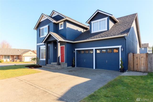 1216 129th St E, Tacoma, WA 98445 (#1326082) :: Keller Williams Realty Greater Seattle