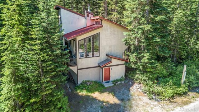 34329 S Nason Rd, Leavenworth, WA 98826 (#1326088) :: NW Home Experts