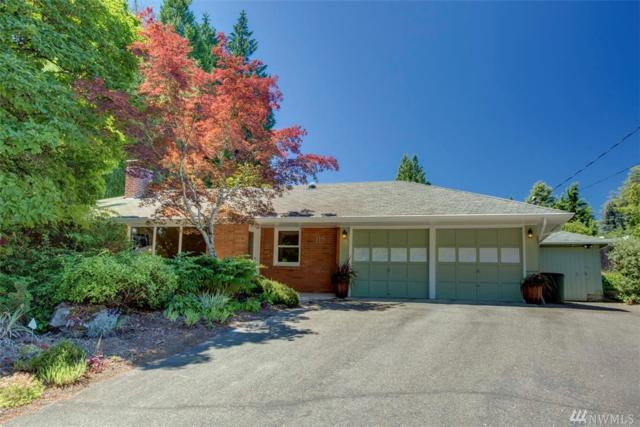115 110th Place SE, Bellevue, WA 98004 (#1326099) :: The Vija Group - Keller Williams Realty