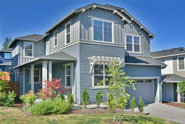2414 NE Boulderstone Ct, Poulsbo, WA 98370 (#1326143) :: NW Home Experts