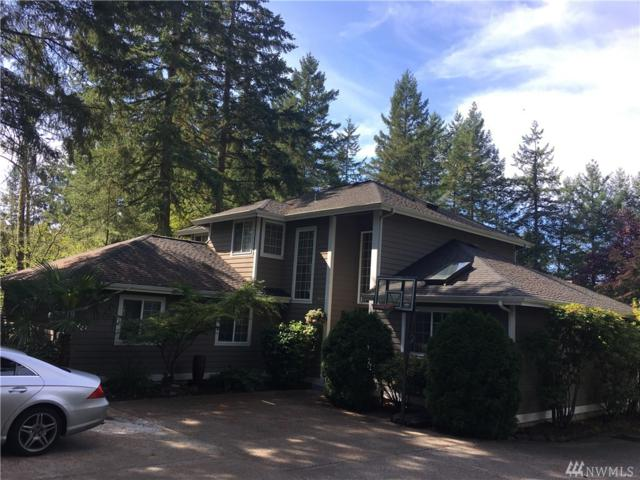 8823 71st Ave NW, Gig Harbor, WA 98332 (#1326145) :: Canterwood Real Estate Team