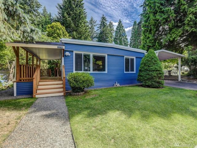 19166 130th Ave NE, Bothell, WA 98011 (#1326153) :: Icon Real Estate Group