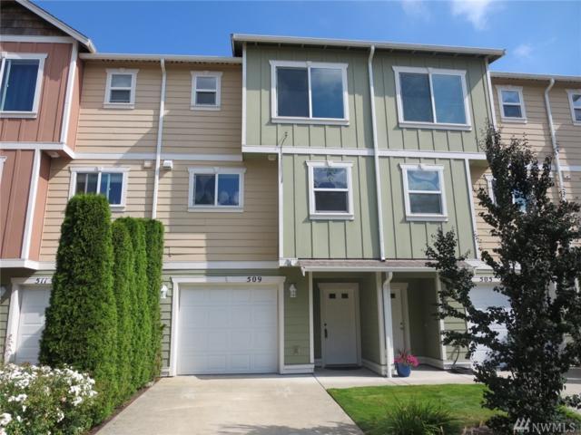 509 Neff Cir, Burlington, WA 98233 (#1326158) :: NW Home Experts