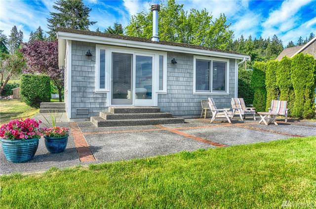 3725 Quail Walk, Greenbank, WA 98253 (#1326178) :: Beach & Blvd Real Estate Group