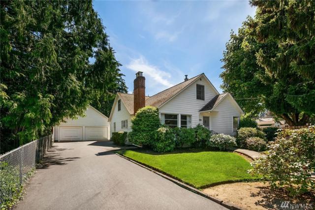 1633 N 180th St, Shoreline, WA 98133 (#1326186) :: Beach & Blvd Real Estate Group