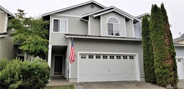 6816 133rd St Ct E, Puyallup, WA 98373 (#1326197) :: Real Estate Solutions Group