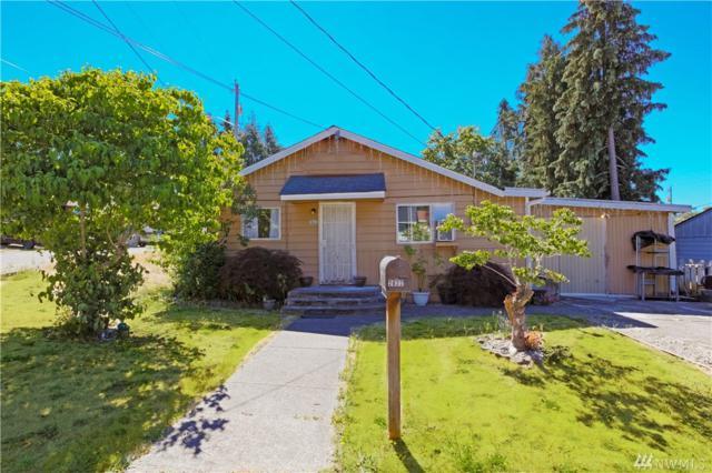 2622 Stephenson Ave, Bremerton, WA 98310 (#1326215) :: Mike & Sandi Nelson Real Estate