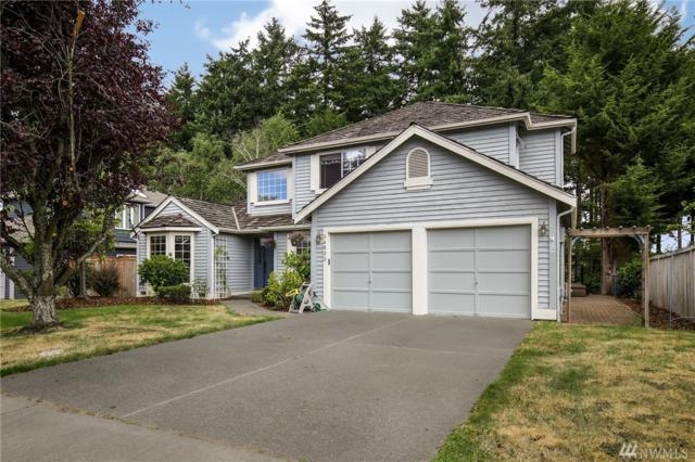 34522 8th Ave SW, Federal Way, WA 98023 (#1326223) :: The DiBello Real Estate Group