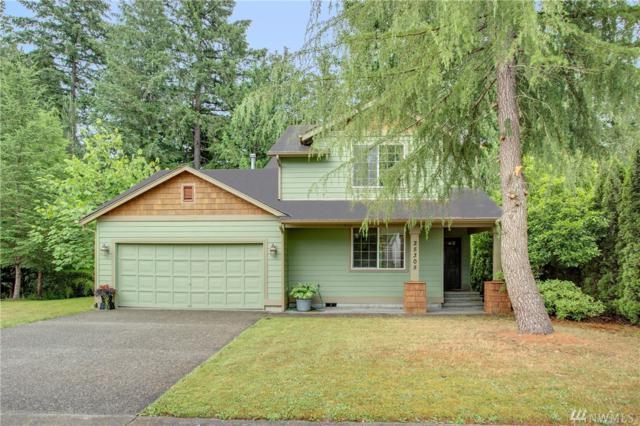 25305 Cumberland Place, Black Diamond, WA 98010 (#1326246) :: NW Home Experts