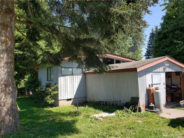 12185 State Route 9, Sedro Woolley, WA 98284 (#1326269) :: NW Home Experts