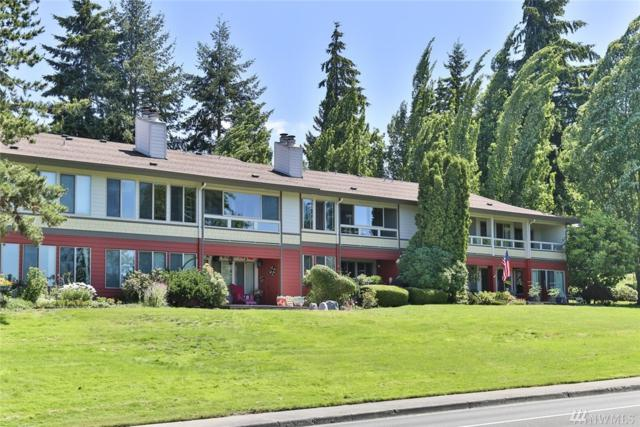 23509 Lakeview Dr A-201, Mountlake Terrace, WA 98043 (#1326283) :: The Home Experience Group Powered by Keller Williams
