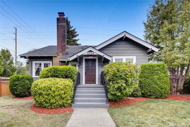 2104 N Puget Sound Ave, Tacoma, WA 98406 (#1326302) :: Commencement Bay Brokers