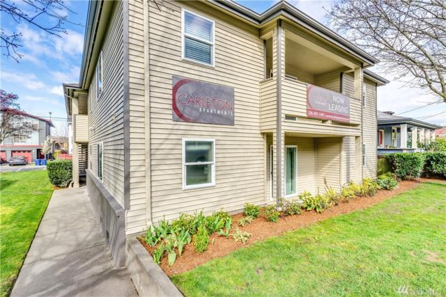 6631 Carleton Ave S, Seattle, WA 98108 (#1326303) :: Canterwood Real Estate Team