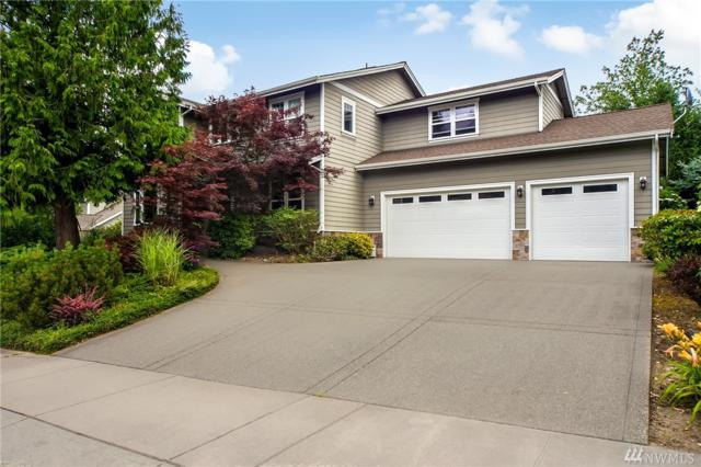 11219 66th Ave NW, Gig Harbor, WA 98332 (#1326307) :: Canterwood Real Estate Team