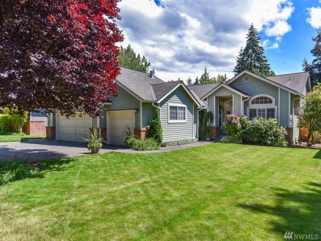 12629 NE 107th Place, Kirkland, WA 98033 (#1326310) :: The Mike Chaffee Team