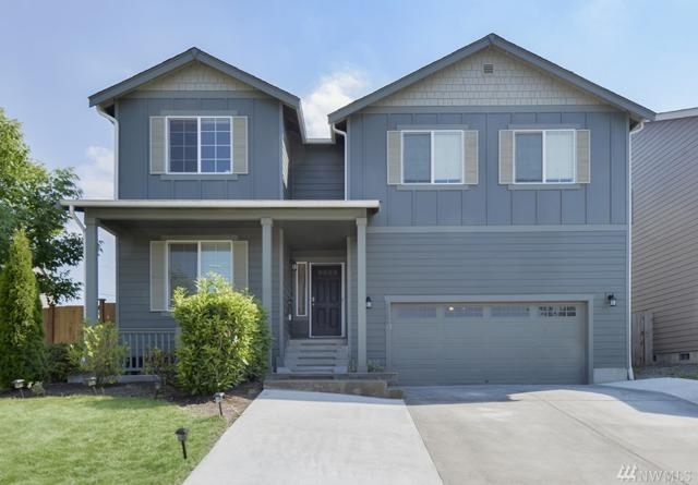 2126 187th St E, Spanaway, WA 98387 (#1326317) :: Priority One Realty Inc.
