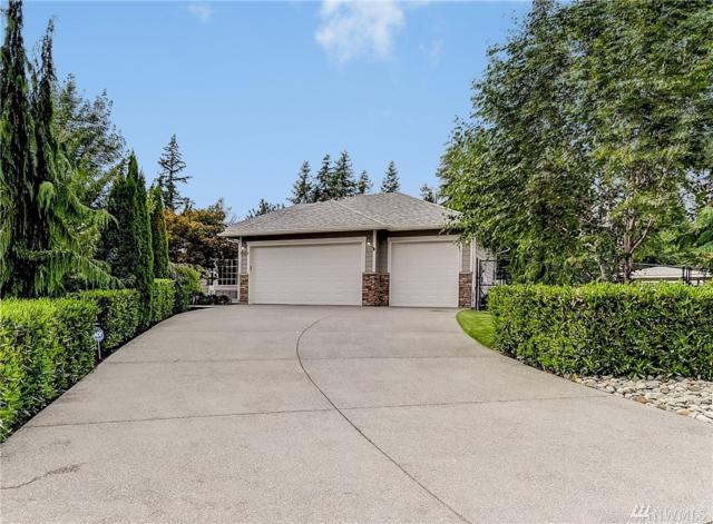 3504 195th Dr SE, Snohomish, WA 98290 (#1326318) :: Icon Real Estate Group