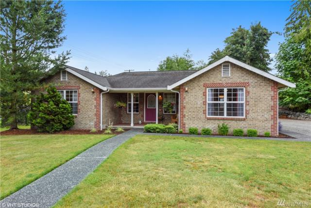 23602 Cooma Place, Mount Vernon, WA 98274 (#1326323) :: Beach & Blvd Real Estate Group