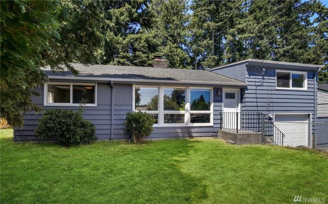 2120 N 158th St, Shoreline, WA 98133 (#1326336) :: NW Home Experts