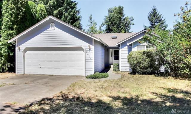 2414 12th Ave SE, Olympia, WA 98501 (#1326339) :: Northwest Home Team Realty, LLC